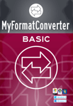 mfc-basic--20160901--box--koaz