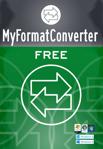 mfc-free--20160901--box--koaz