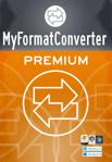 mfc-premium--20160901--box--koaz
