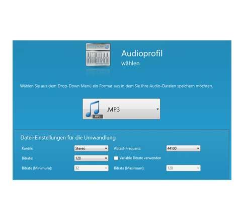 myformatconverter-screenshot2-de