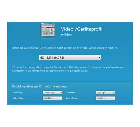 myformatconverter-screenshot3-de