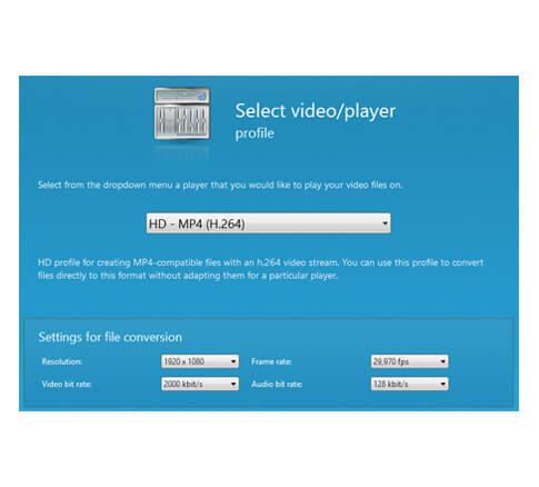 myformatconverter-screenshot3-en