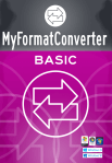 mfc-basic--20160901--box--koaz