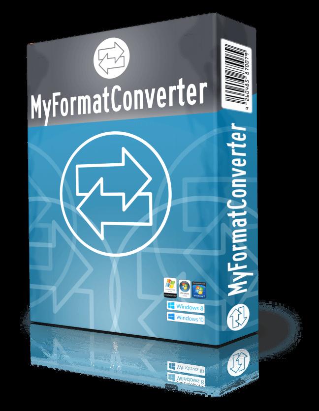 myformatconverter-box-left-1000